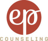 epcounseling