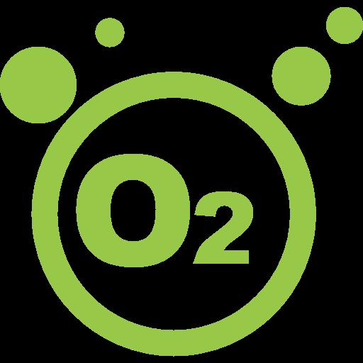 Oxygen Lounge